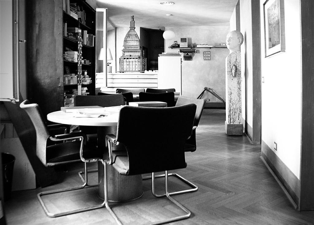 Studio Architettura Milano Studio Architettura Milano